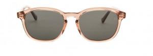 EZ Sunglasses