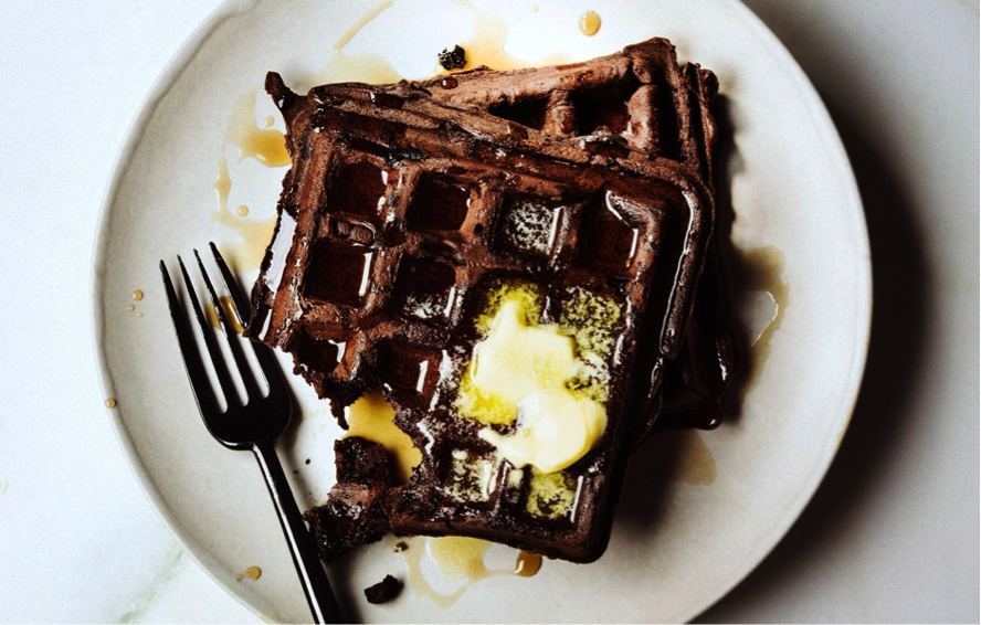 darkchocolatewaffle
