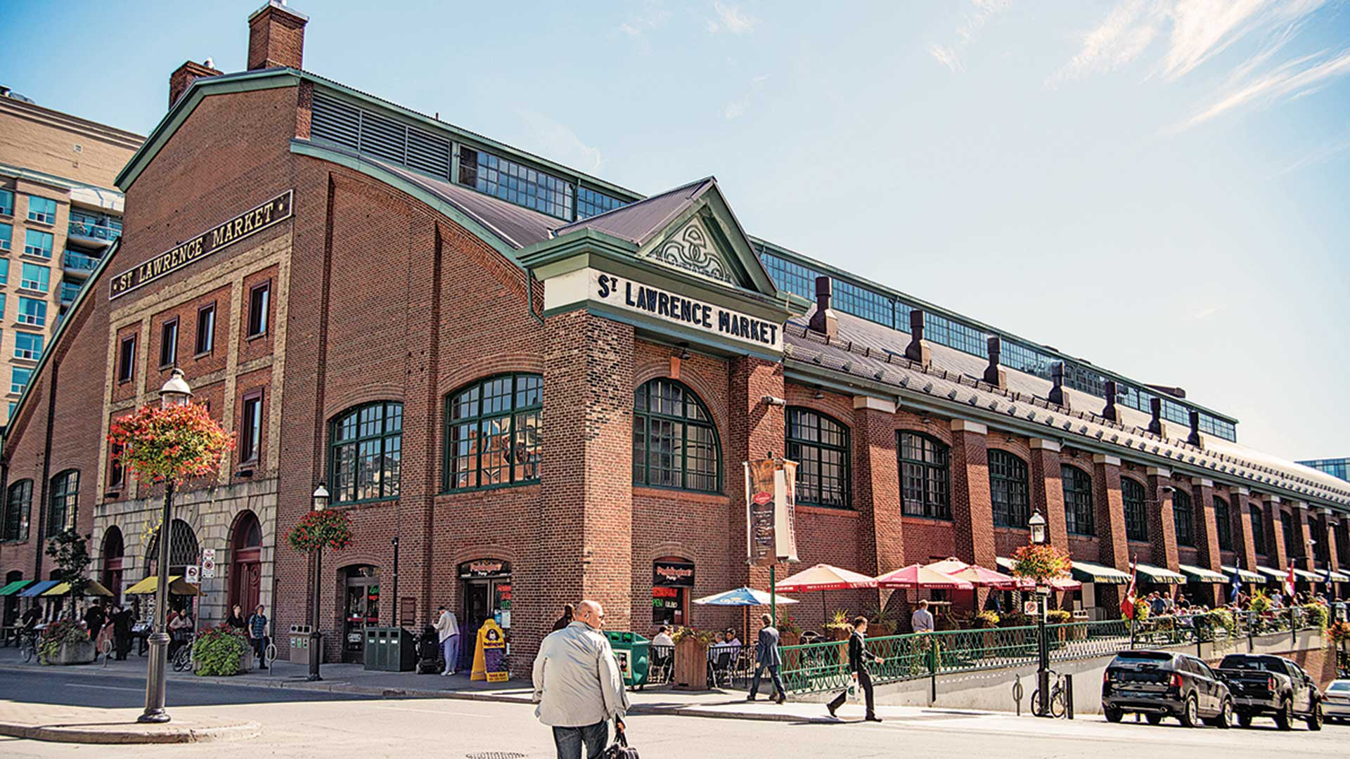 13639244001_4322052777001_FINAL-StLawrenceMarket-1920x1080
