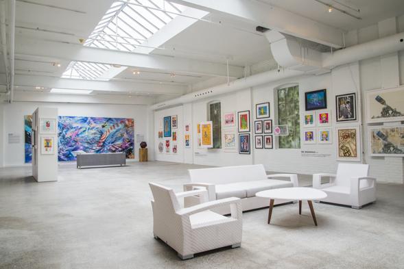 20151010-590-Interior2